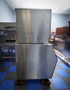 Used commercial kitchen equipment san antonio texas for Commercial kitchen san antonio