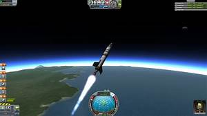 Kerbal Space Program Map - Pics about space