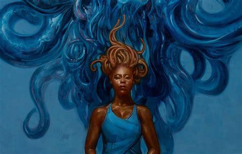 book review binti home  nnedi okorafor sf bluestocking