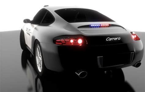 porsche  carrera  police downloadfreedcom