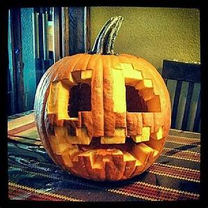Pumpkin Carving Designs 2018 Pumpkin Carving Ideas For Halloween 2018 More Epic
