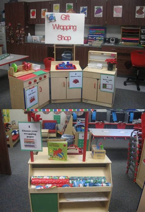 pin by huntley on classroom ideas dramatic play 554 | 513aa3dddca6edd044c170b6efe42501 dramatic play area preschool dramatic play