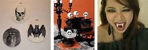 Halloween Deko Tipps : tipps f r die halloween deko teil 3 binenstich ~ Markanthonyermac.com Haus und Dekorationen
