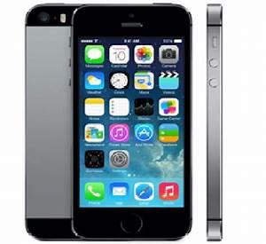 IPhone, occasion - Votre iPhone pas