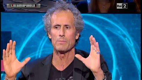 La Gabbia La7 Replica by Paolo Barnard Le Offese Alle Donne E Il Catfight Con