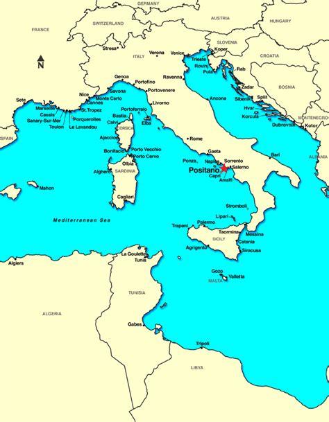 century 21 siege positano italy discount cruises last minute cruises
