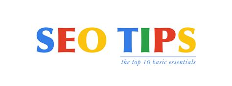 Seo Advice by Seo Tips