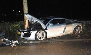 Cgos Club Auto : voiture occasion cgos brown ~ Medecine-chirurgie-esthetiques.com Avis de Voitures