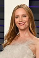LESLIE MANN at Oscars 2019 in Los Angeles 02/24/2019 ...