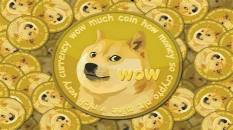 Ð) is a cryptocurrency invented by software engineers billy markus and jackson palmer, who decided to create a payment system that is instant. Dogecoin, la criptomoneda que nació de un meme, ya vale lo ...