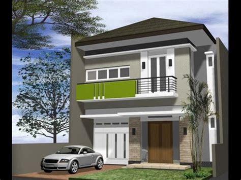 home design exterior design youtube