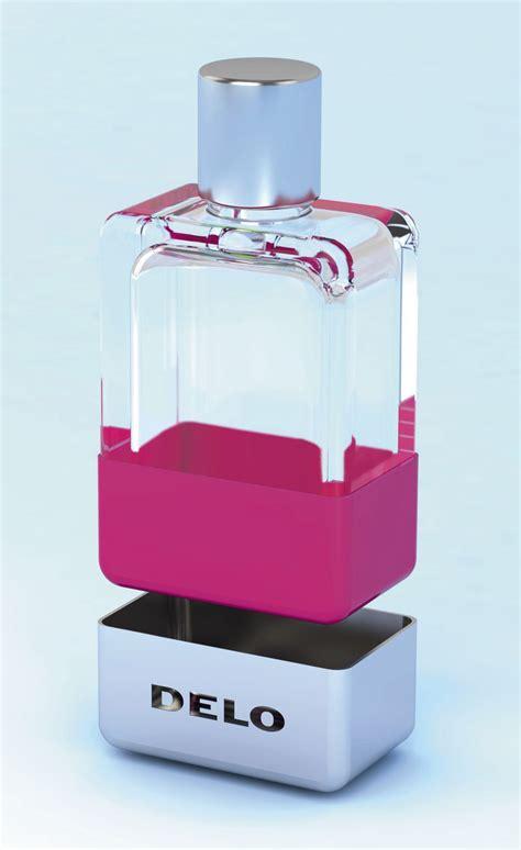 kleber für metall auf metall die besten ideen f 252 r metall auf glas kleben handwerk beste wohnkultur bastelideen coloring