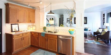 update cabinets without painting are oak cabinets outdated 2013 ask home design