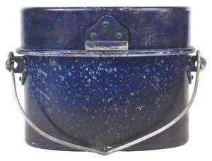 Comment Nettoyer Une Casserole En Aluminium Noircie : comment nettoyer scratched mail cookware ~ Medecine-chirurgie-esthetiques.com Avis de Voitures