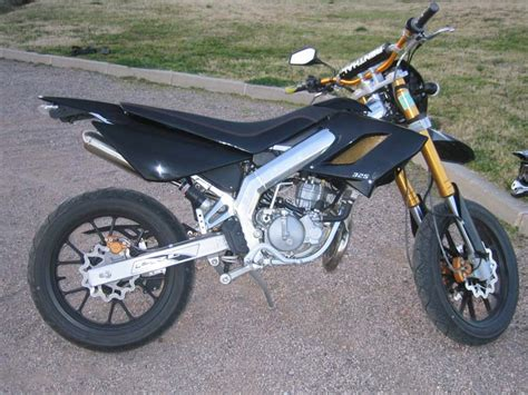 derbi drd racing limited de jolan mecacustom