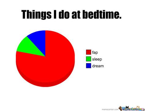 Bedtime Meme - bedtime by payton4610 meme center
