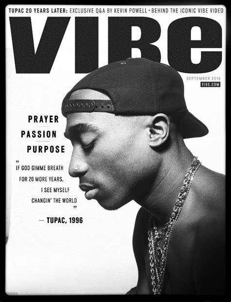 """A Poem For Tupac Hail Mary """"makaveli's Army"""""""