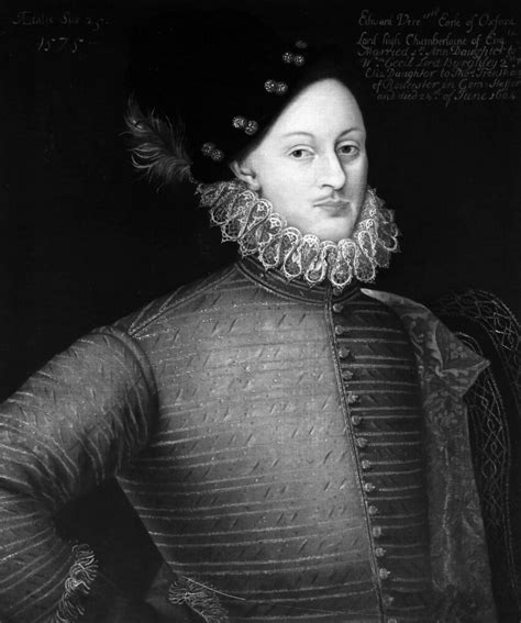 Edward De Vere (1550 - Walmart.com - Walmart.com