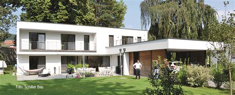 Grundriss Bungalow L Form by Haus L Form Grundriss Ostseesuche