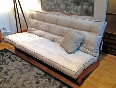 canape futon ikea divano letto ikea futon divano futon per arredare e stare