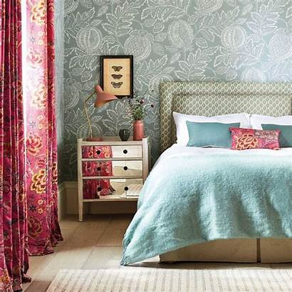 Sanderson Cantaloupe Wallpapers Stone Caspian Fabric Sklep