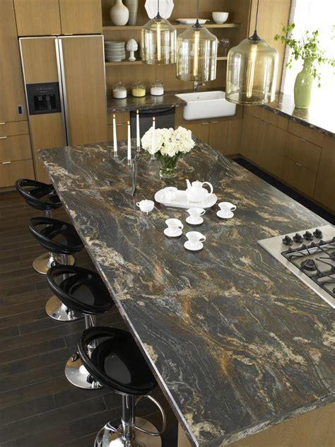 kitchen laminate countertops laminate kitchen countertops hgtv
