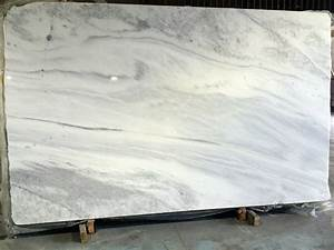 New Arrival: Shadow Storm Marble Granite Countertop Warehouse