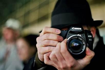 Camera Taking Photographers Take Photographer Things Yerd