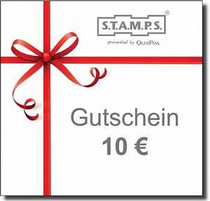 Gutschein T Online Shop : gutschein 10 euro gutscheine ~ Orissabook.com Haus und Dekorationen