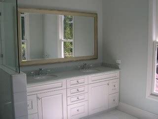 bathroom cabinets san francisco white bathroom cabinets traditional bathroom san
