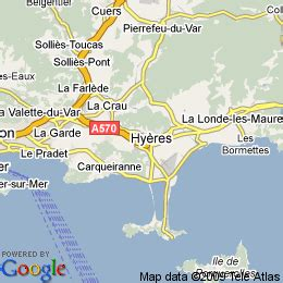 chambre d hote hyeres informations titic83