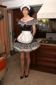 1000+ Images About Cd On Pinterest  Maids, Sissy Maids