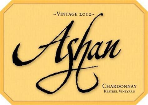 chardonnay comeback washington makes ashan