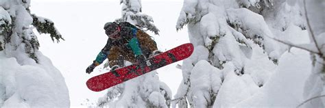 best freeride snowboards best snowboards for 2018 2019 powderheadz