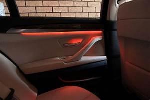 Eclairage Interieur Voiture : d finition de clairage d 39 ambiance sur le lexique automobile de kidioui ~ Medecine-chirurgie-esthetiques.com Avis de Voitures