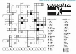 Ein Kunstleder Kreuzworträtsel : kostenlose kreuzwortr tsel zum ausdrucken ~ Eleganceandgraceweddings.com Haus und Dekorationen