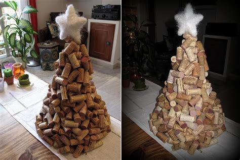 whattodowithold      wine corks