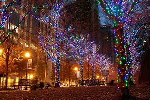 Lake Compounce Holiday Lights 2017 Best Christmas Light Shows In Connecticut 2017 Map List