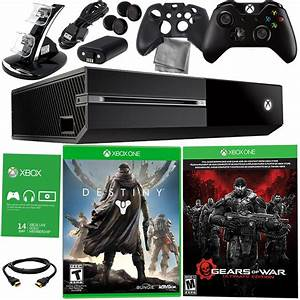 UPC 013964946369 - Xbox One 500GB Gears of War Ultimate ...