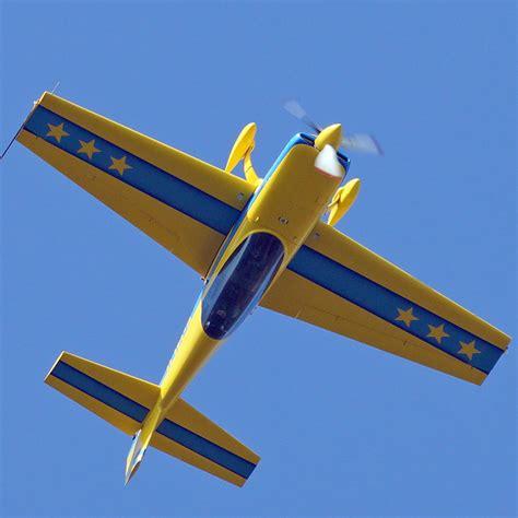avion de voltige vol d 233 couverte voltige 1 personne a 233 roclub de lille bondues ualrt