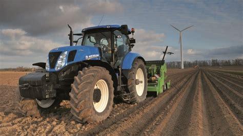 si鑒e de tracteur agricole carte grise tracteur nouvellecartegrise fr