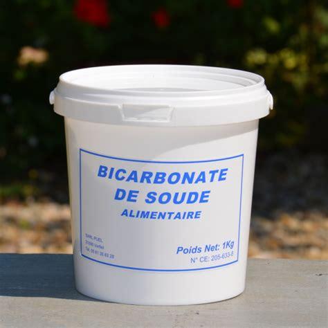 bicarbonate de soude canap bicarbonate de soude alimentaire 1 kg