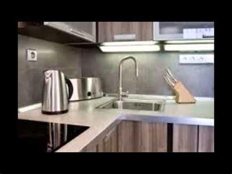 kitchen sink brands youtube