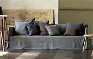 Cuscini Divano Design ~ Idee per il design della casa