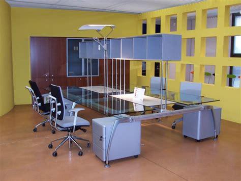 Arredo Ufficio Genova. Pallet Colorati Per Arredamento