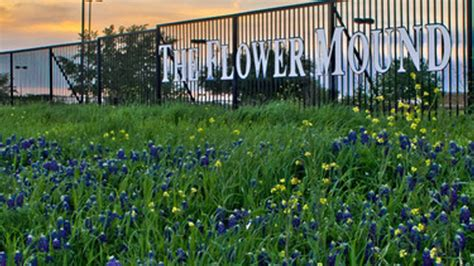 flower mound tx dallas janitorial services