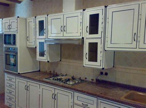beautiful placard cuisine marocaine aluminium gallery amazing house design