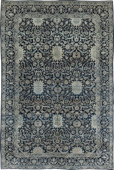 Antique Persian Rugs And Antique Oriental Rugs