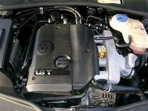 1sikcav2 2003 Volkswagen Passat Specs  Photos