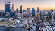 Why now is the perfect time to buy in Western Australia